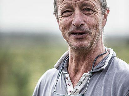 Vignerons - Alain Meunier