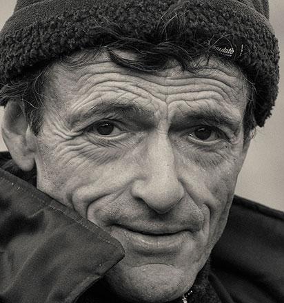 Vignerons - Roger Saumaize - Domaine Saumaize Michelin