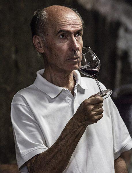 Marc Sorrel - Rhône Septentrional - Crozes-Hermitage