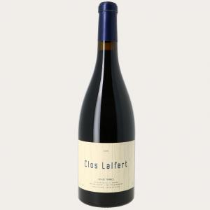 Clos Lalfert 2016 - Baptiste Lalfert