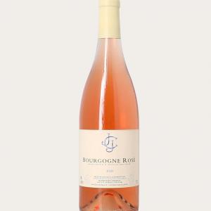 Bourgogne Rosé 2018 Domaine Jean Jacques Confuron
