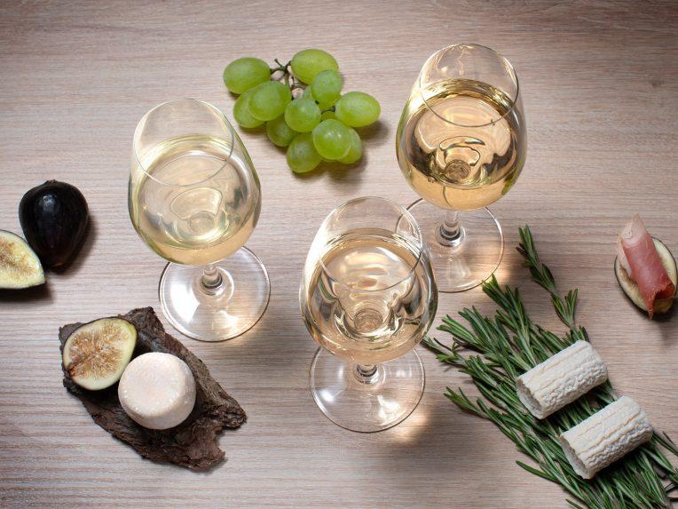 Viamo - Abonnement Box Premium blancs - ©antoninbonnet.com