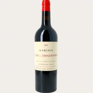 Clos du Jaugueyron - Margaux 2015