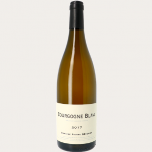 Pierre Boisson - Bourgogne blanc - Viamo