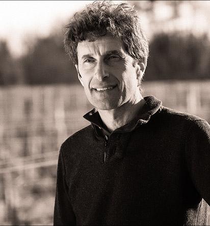 Michel Théron - Clos du Jaugueyron - Margaux