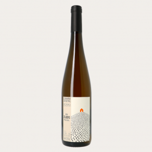 DOMAINE OSTERTAG - PINOT GRIS ZELLBERG 2018