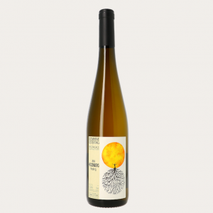 DOMAINE OSTERTAG - RIESLING HEISSENBERG 2018