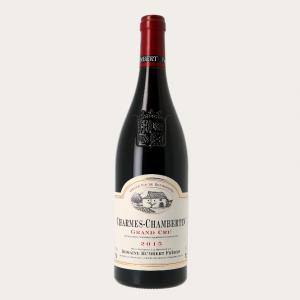 Charmes Chambertin Grand Cru 2015 - Domaine Humbert Frères