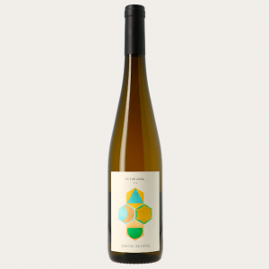 DOMAINE OSTERTAG - RIESLING LE BERCEAU 2018