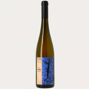DOMAINE OSTERTAG - PINOT GRIS FRONHOLZ 2010