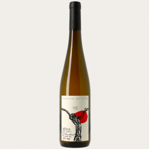 DOMAINE OSTERTAG - PINOT GRIS MUENCHBERG A360P 2018