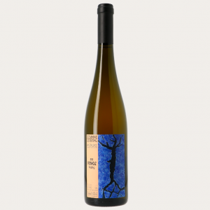 DOMAINE OSTERTAG - RIESLING FRONHOLZ 2010