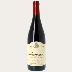 Bourgogne Rouge 2018 - Domaine Emmanuel Rouget