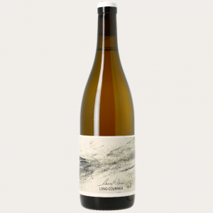 DOMAINE LAURA AILLAUD - LONG COURRIER BLANC 2019