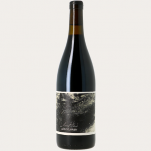 DOMAINE LAURA AILLAUD - LONG COURRIER ROUGE2019