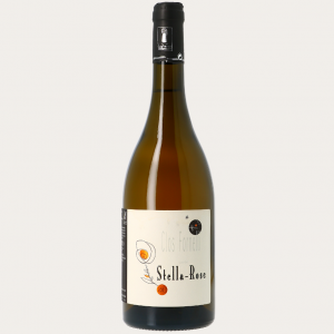 Clos Fornelli - Stella Rose blanc 2013
