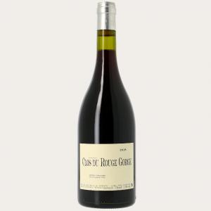 Clos du Rouge Gorge Vieilles Vignes 2018