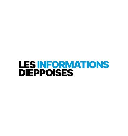 info dieppoise